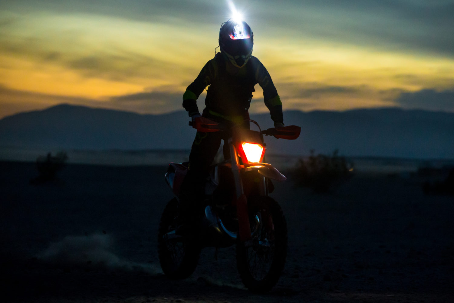 Task racing check out our task racing helmet lights and light bars in action publicscrutiny Choice Image